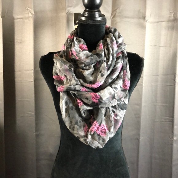 cerca genuino alta moda design raffinato Scarf 4 You Accessories | Multi Loop Scarf | Poshmark